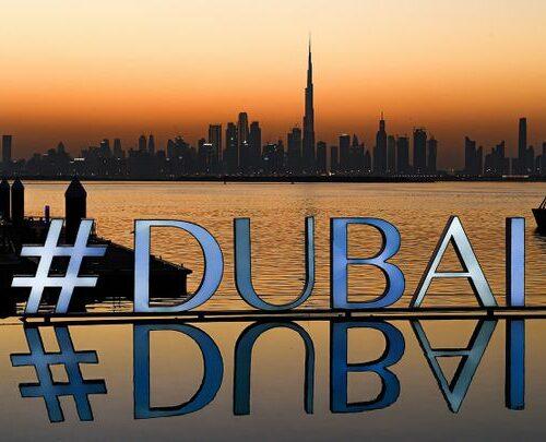 Stock-Dubai-Skyline_177c37cf1e6_medium